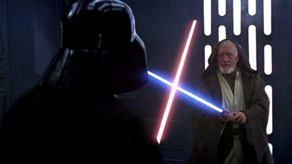 Anakin-vs-Vader-Star-Wars-600x338
