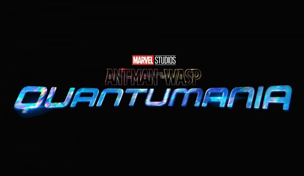 Ant-Man-and-the-Wasp-Quantumania-600x347