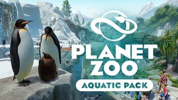 Aquatic-pack-planet-zoo