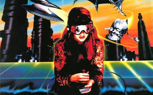 Arcade-1993-poster-600x373