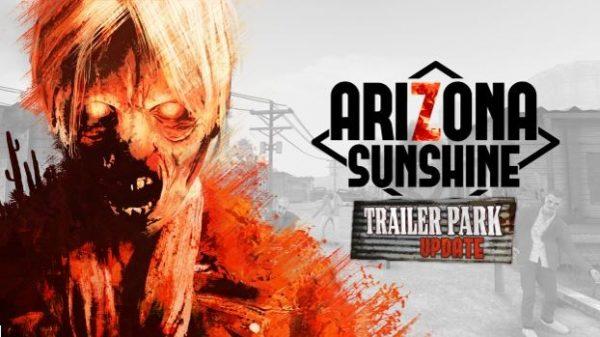 Arizona-sunshine-600x337