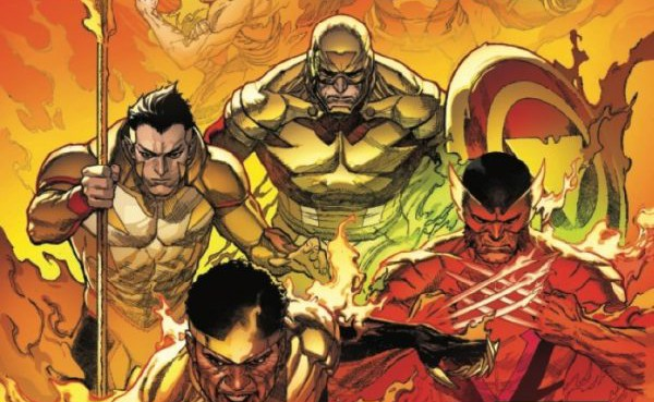 Avengers-40-1-600x911-1