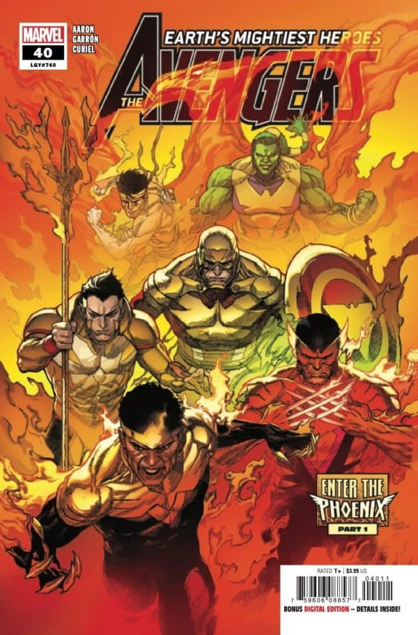 Avengers-40-1-600x911