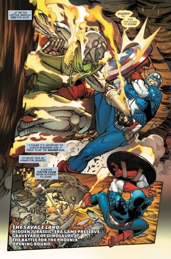 Avengers-40-3-600x911