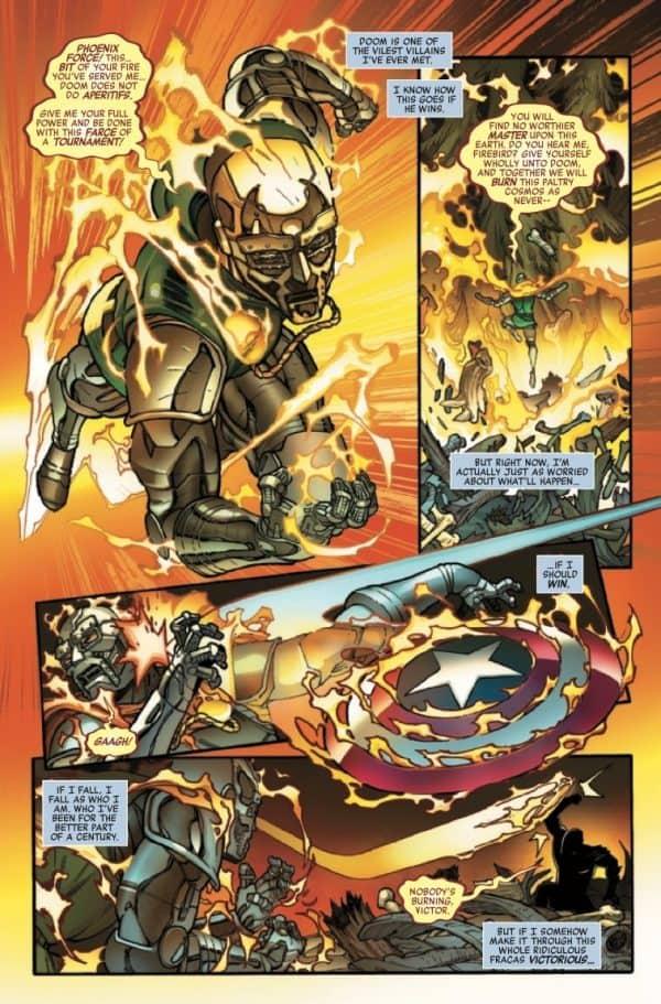 Avengers-40-4-600x911