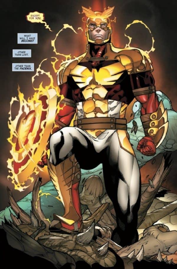 Avengers-40-5-600x911