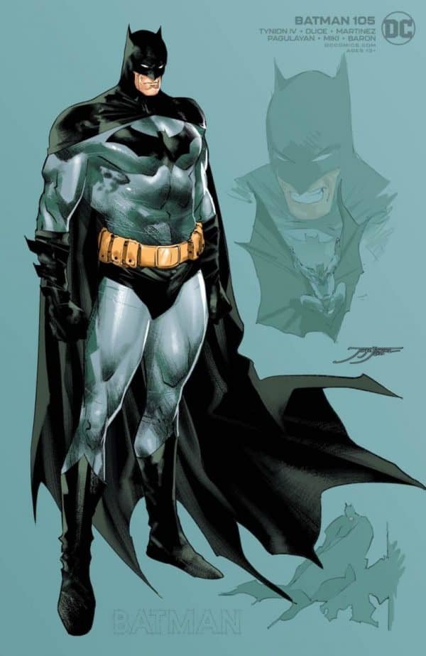Batman-105-3-600x923