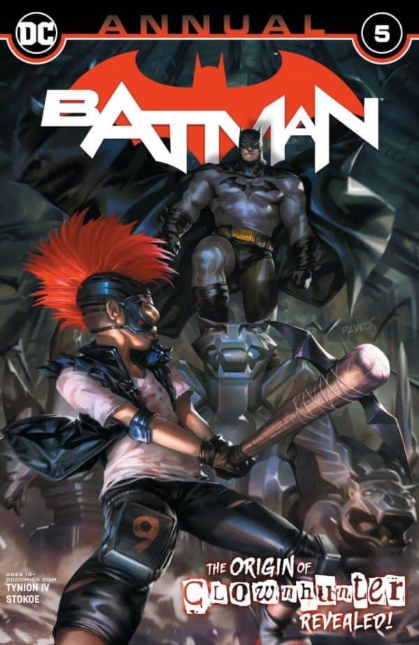 Batman-Annual-5-1-600x923