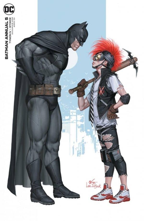 Batman-Annual-5-2-600x923
