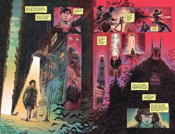 Batman-Annual-5-4-600x461