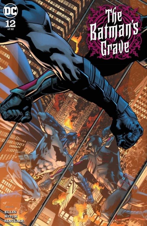 Batman-Grave-12-1-600x923