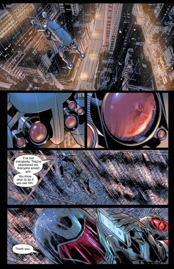 Batman-Grave-12-2-600x923