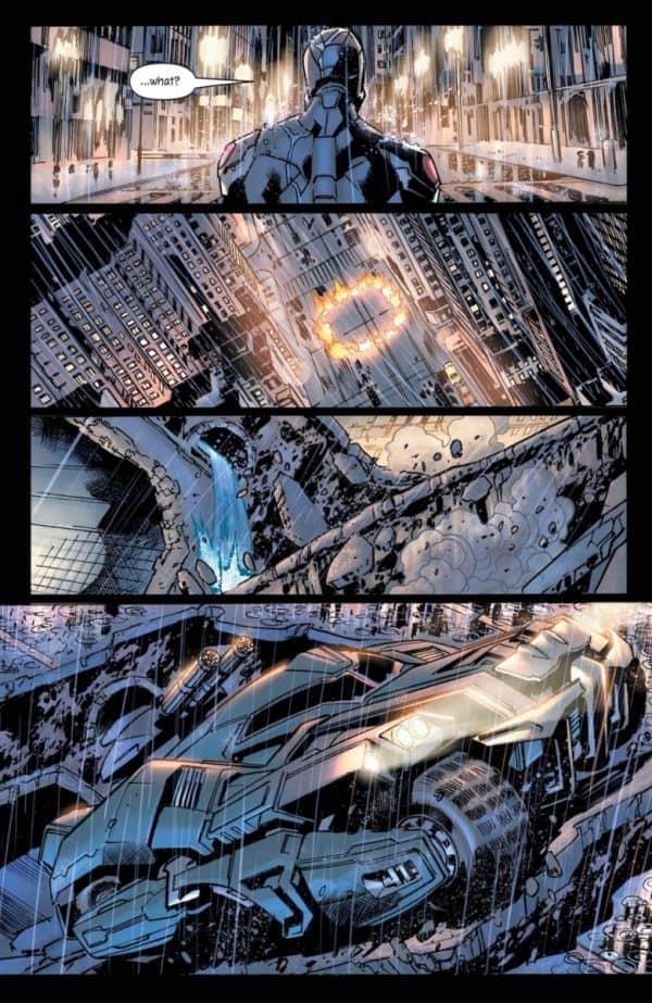 Batman-Grave-12-4-600x923