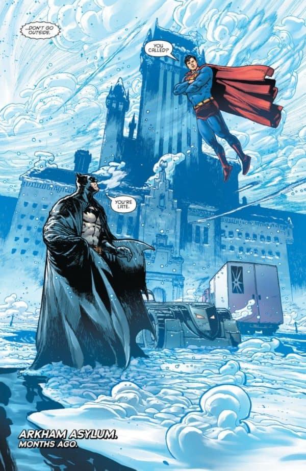 Batman-Superman-15-3-600x923