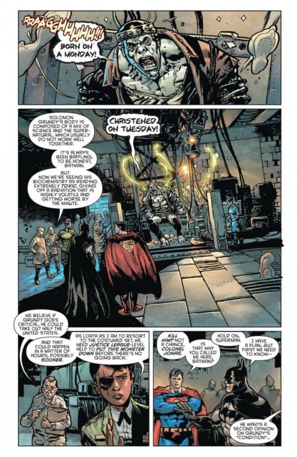 Batman-Superman-15-4-600x923