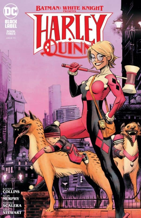 Batman-White-Knight-Presents-Harley-Quinn-3-1-600x923