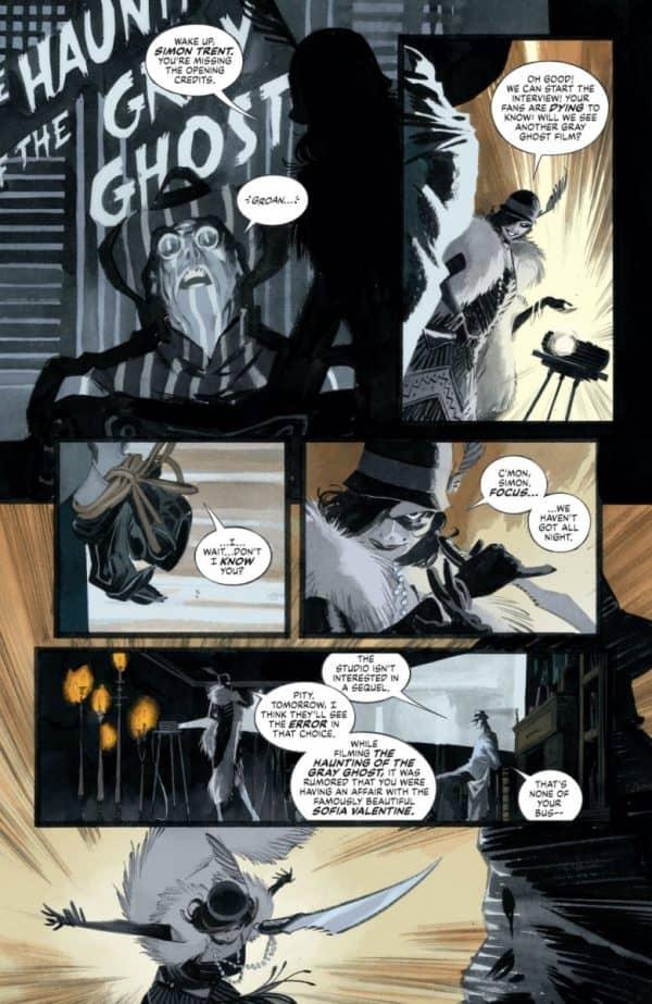 Batman-White-Knight-Presents-Harley-Quinn-3-2-600x923