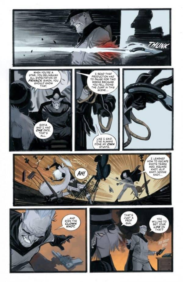Batman-White-Knight-Presents-Harley-Quinn-3-3-600x923