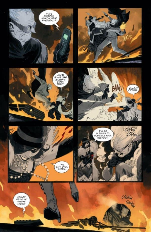 Batman-White-Knight-Presents-Harley-Quinn-3-4-600x923