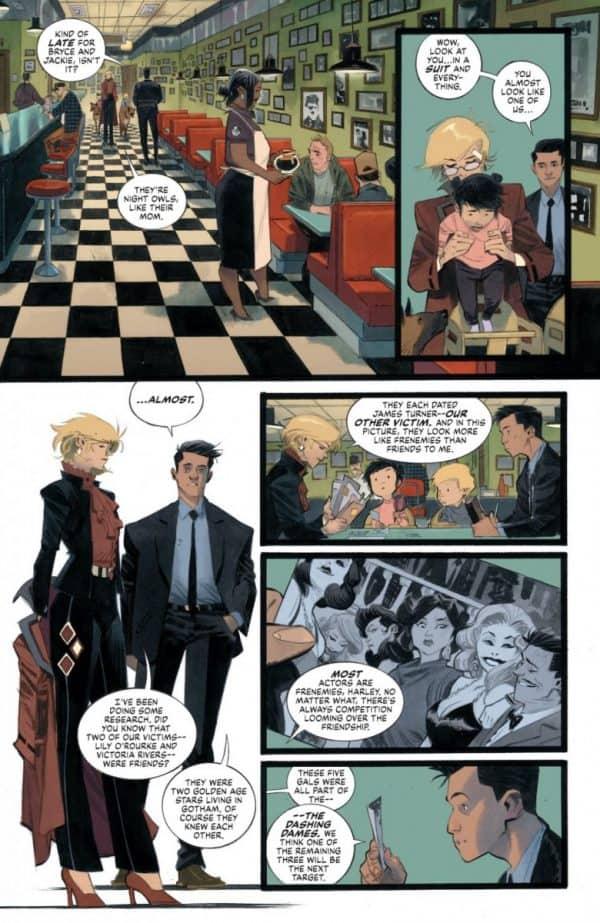 Batman-White-Knight-Presents-Harley-Quinn-3-5-600x923