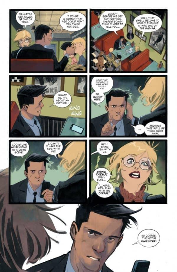 Batman-White-Knight-Presents-Harley-Quinn-3-6-600x923