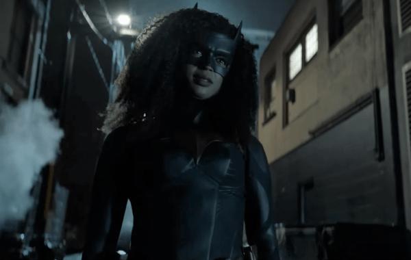 Batwoman-_-Season-2-Trailer-_-The-CW-0-51-screenshot-600x380