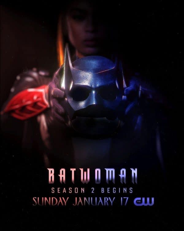 Batwoman-s2-poster-1-600x750