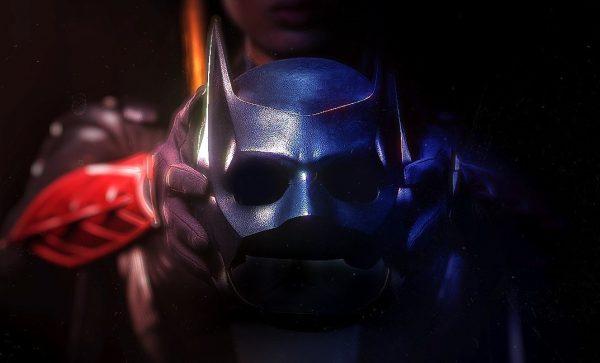 Batwoman-s2-poster-2-600x363