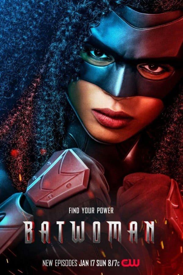 Batwoman-s2-poster-600x901