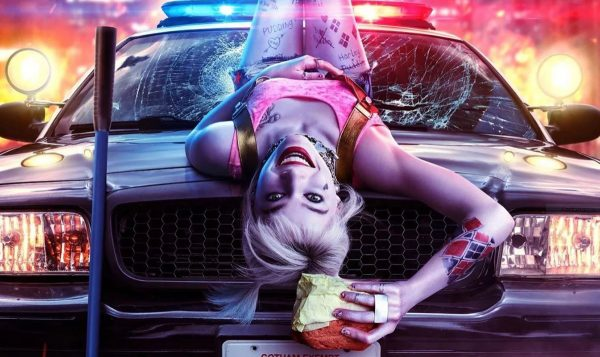 Birds-of-Prey-Harley-Quinn-Margot-Robbie-600x357