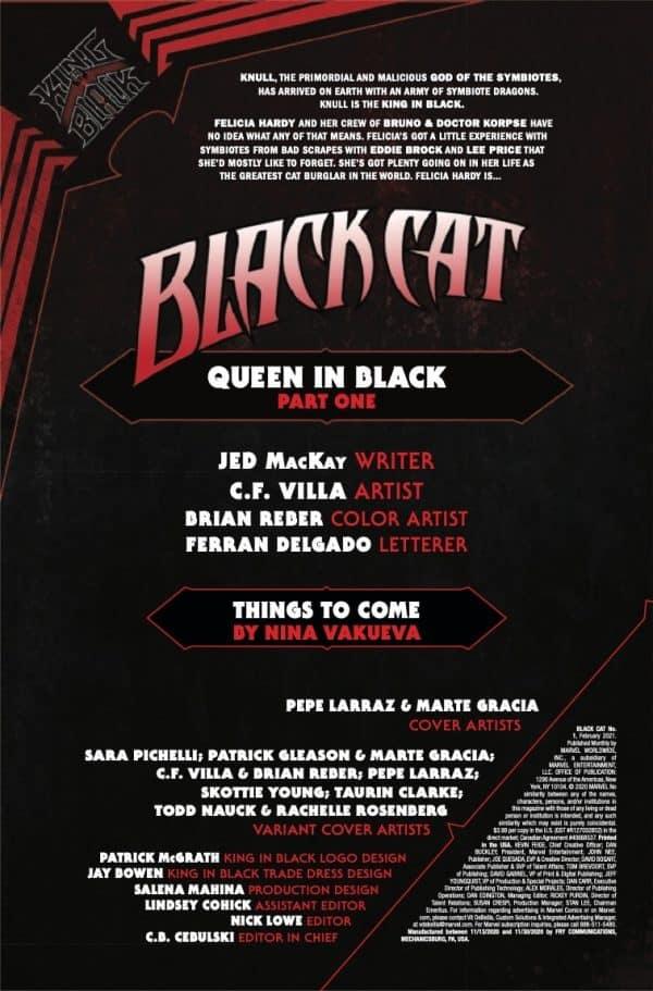 Black-Cat-1-2-600x911