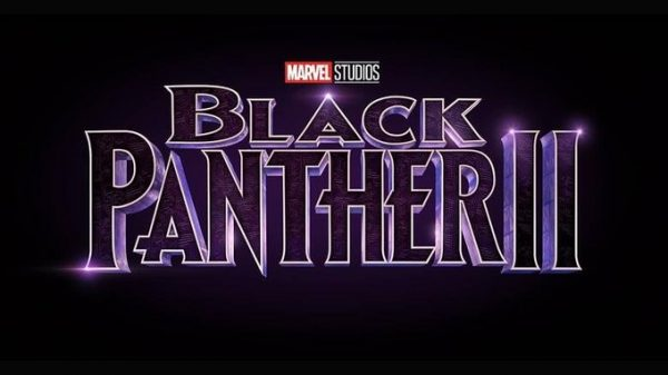 Black-Panther-II-600x337