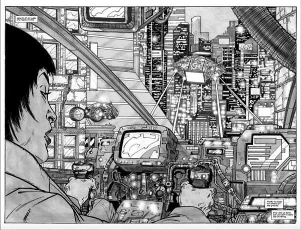 Blade-Runner-2019-Artists-Edition-2-600x460