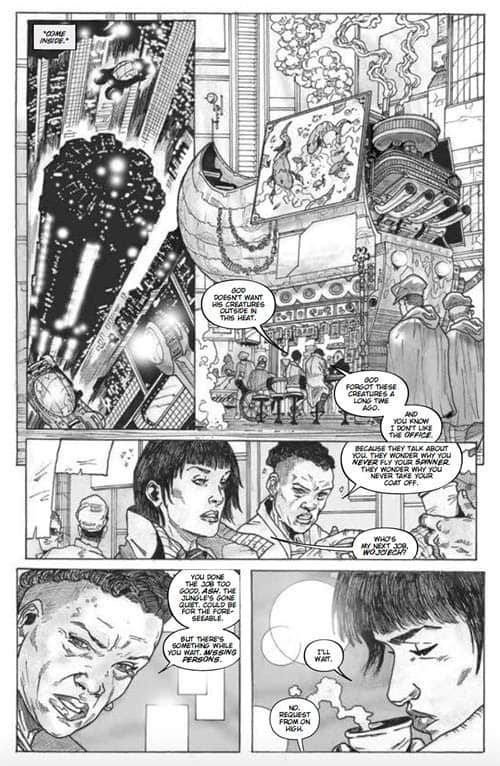 Blade-Runner-Artists-Edition-amazon-1