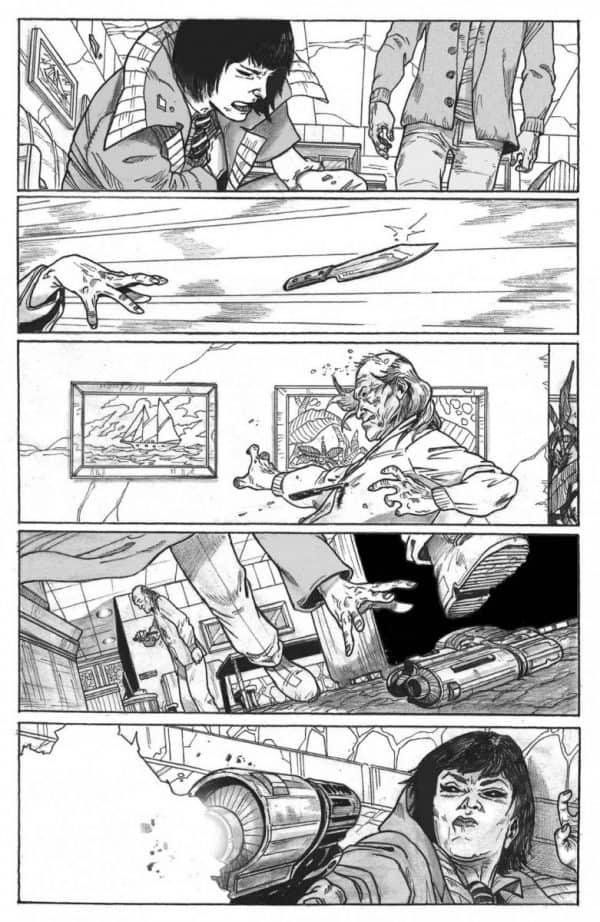Blade-Runner-Artists-Edition-amazon-4-600x922
