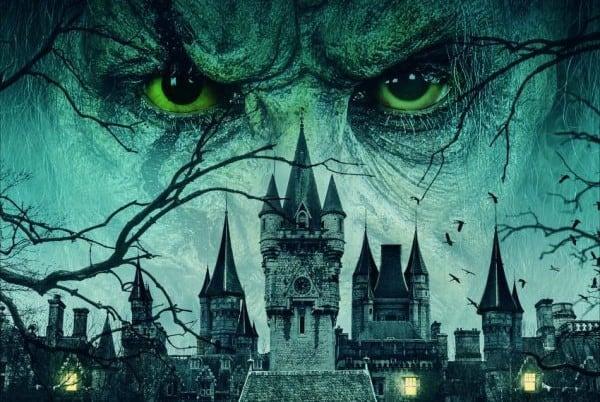 Castle-Freak-1-600x847-1