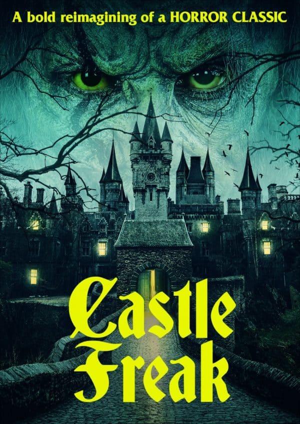 Castle-Freak-1-600x847