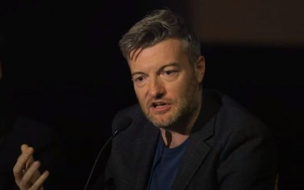 Charlie-Brooker-600x376