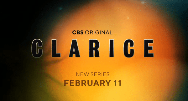 Clarice-Season-1-Teaser-_-Rotten-Tomatoes-TV-0-37-screenshot-600x323