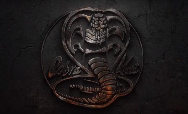 Cobra-Kai-600x364-1