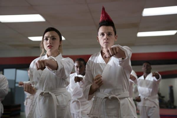 Cobra-Kai-Season-3-8-600x400