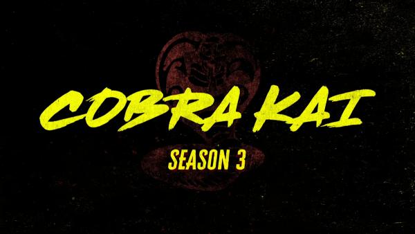 Cobra-Kai_-Season-3-_-Get-The-Phone-Official-Clip-_-Netflix-0-51-screenshot-600x338