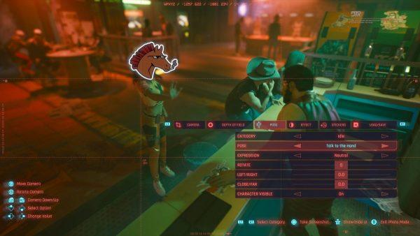 Cyberpunk-2077-2-600x338