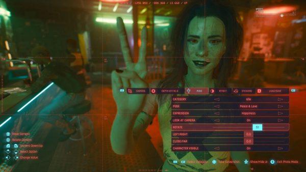 Cyberpunk-2077-600x338