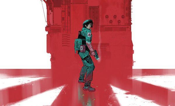 Cyberpunk-2077-Trauma-Team-4-1-600x365