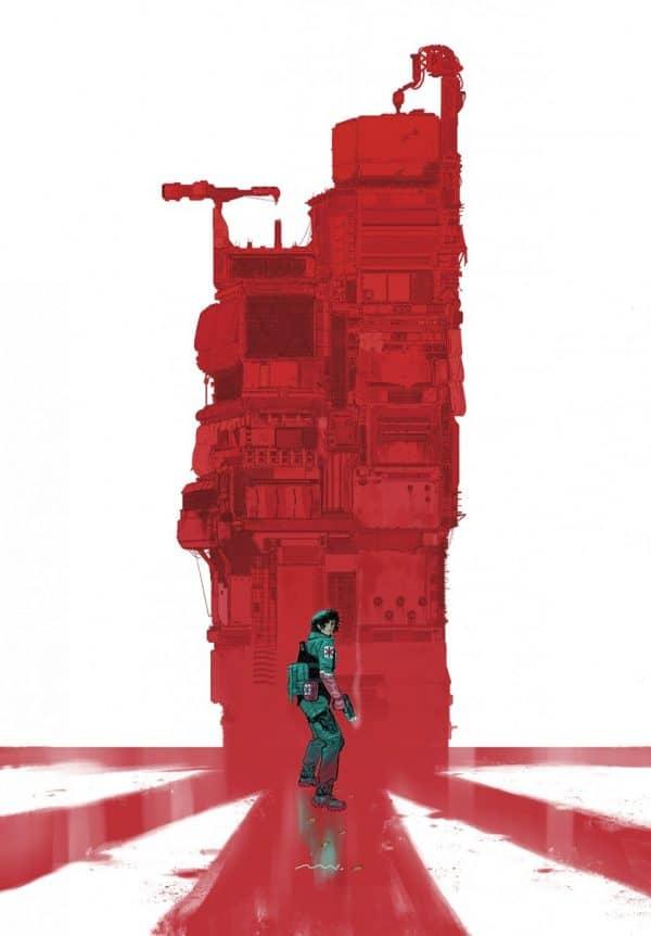 Cyberpunk-2077-Trauma-Team-4-600x862