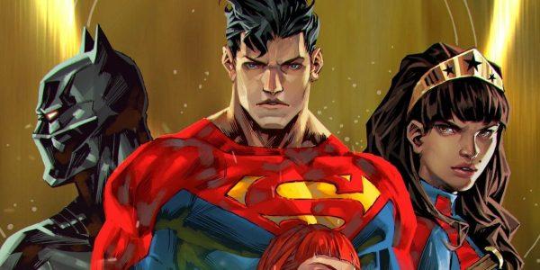 DC-Future-State-Superman-Trinity-600x300