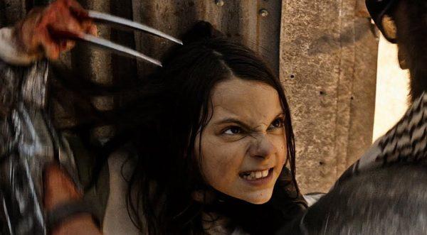 Dafne-Keen-as-Laura-aka-X-23-in-Logan-600x331