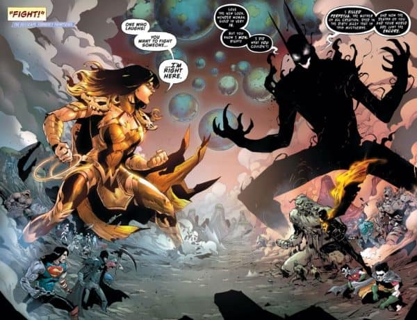 Dark-Nights-Death-Metal-The-Last-52-War-of-the-Multiverses-1-5-600x461