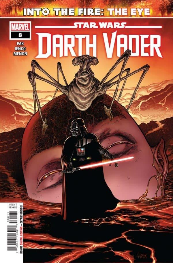 Darth-Vader-8-1-600x910
